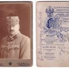 1915-opa-polski