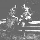 1923-opa-oma-papa