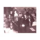 49-1stkommunion-kirche