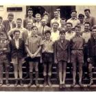 57-mittelschule-3klasse