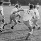 63 semperit-fussball-2