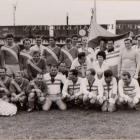 63 semperit-fussball-3