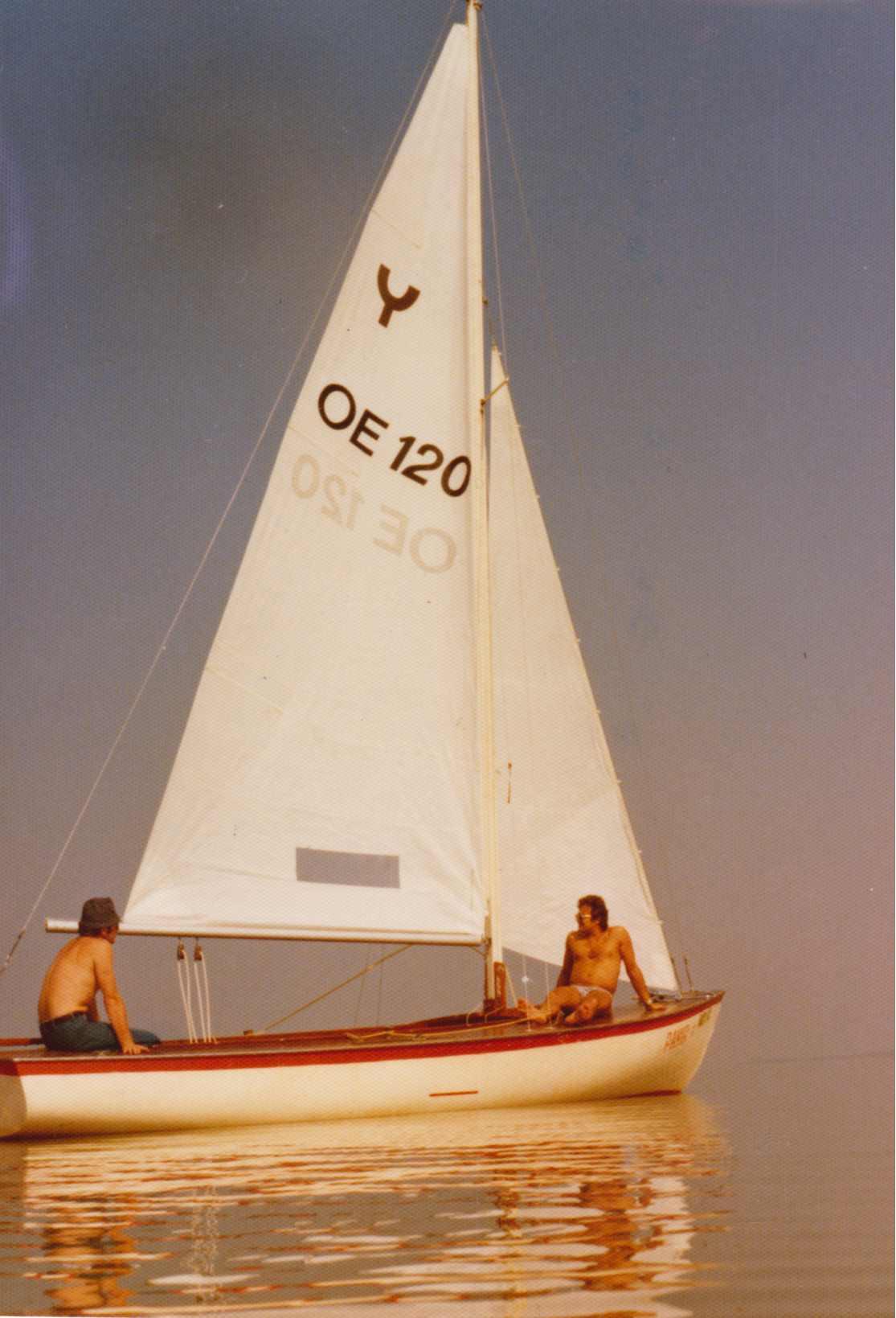 73 segeln-neusiedlersee-7