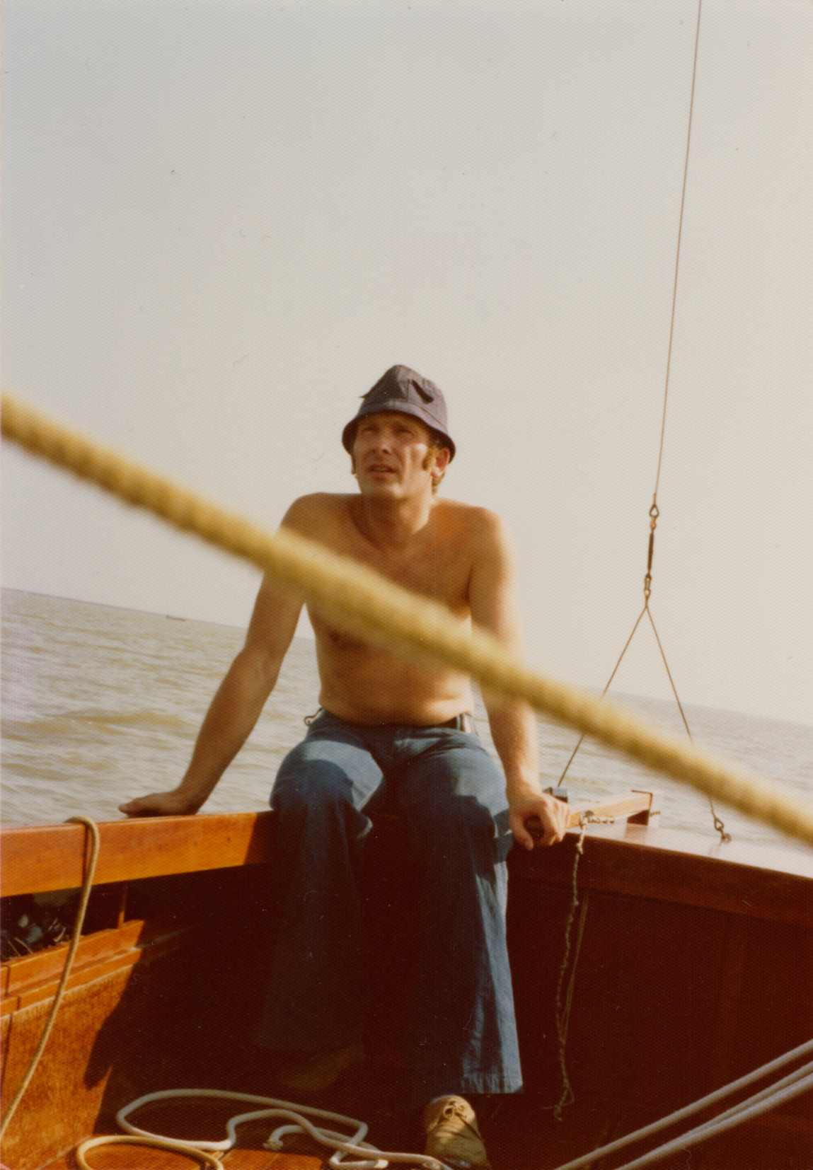 73 segeln-neusiedlersee-8