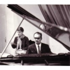 70-bertl-klavier