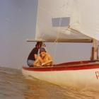 73 segeln-neusiedlersee-3