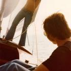 73 segeln-neusiedlersee-6