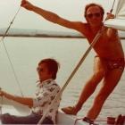 73 segeln-neusiedlersee-9