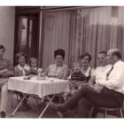 70-family