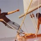 73 segeln-neusiedlersee-1