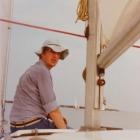 73 segeln-neusiedlersee-11