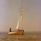73 segeln-neusiedlersee-12