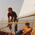 73 segeln-neusiedlersee-4