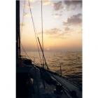91-segeln-sonne1