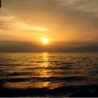 91-segeln-sonne2