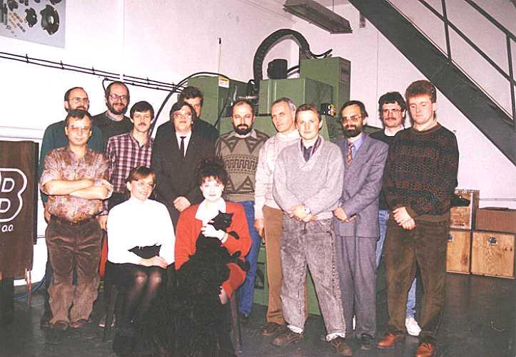 92-buero-gruppe