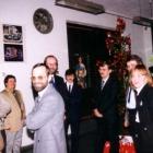 92-buero-weihnacht2
