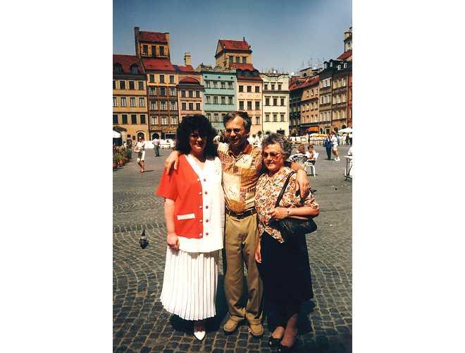 93-schnappschuss-altstadt-wwa