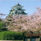 95-japan-nagano-pagode