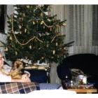 01-weihnacht