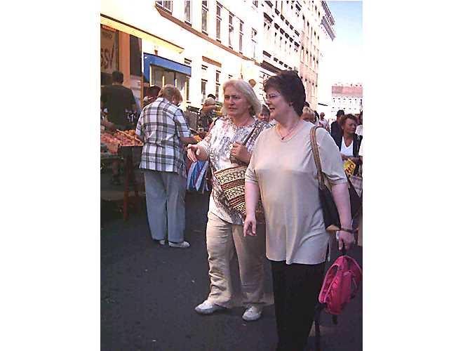 0407-marktgasse
