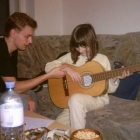 0410-gitarrunterricht