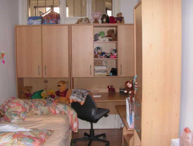 0504-neues-kinderzimmer