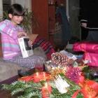 0612-weihnachten