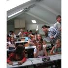 0609-sonja-schule-1c