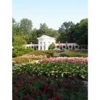 0706-orangerie-rosarium