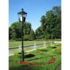 0707-10-springbrunnen