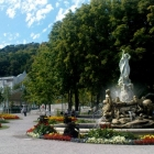 0808-4-undinenbrunnen