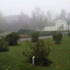 0811-6-orangerie-im-nebel