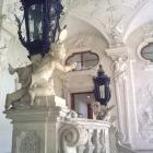 090427-belvedere-stiegenhaus