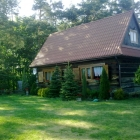 090520-blockhaus