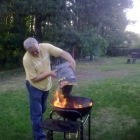 090520-jacek-grillt