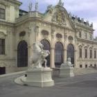 090427-belvedere