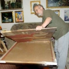 2010-7-bild-rahmen-in-schmuckrahmen-montieren