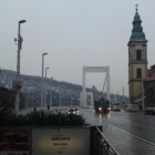 101202-budapest-2
