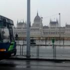 101202-budapest-3