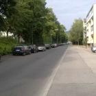20110716-weilburgstrasse