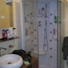 20110911-das-neue-badezimmer