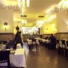 20111205-budapest-restaurant
