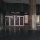 20111205-budapest-triste-2