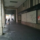 20111205-budapest-triste-3