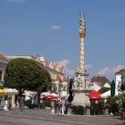 20110803-trip-nach-eisenstadt