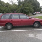 20110911-das-neue-auto