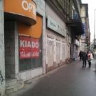 20111205-budapest-triste-1