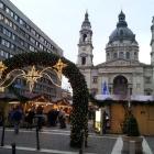 20111205-budapest-weihnachtsmarkt