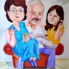 20120509-familie